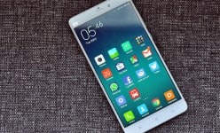 Xiaomi Redmi Note 4 vs Xiaomi Redmi Pro: Xiaomi phones fight