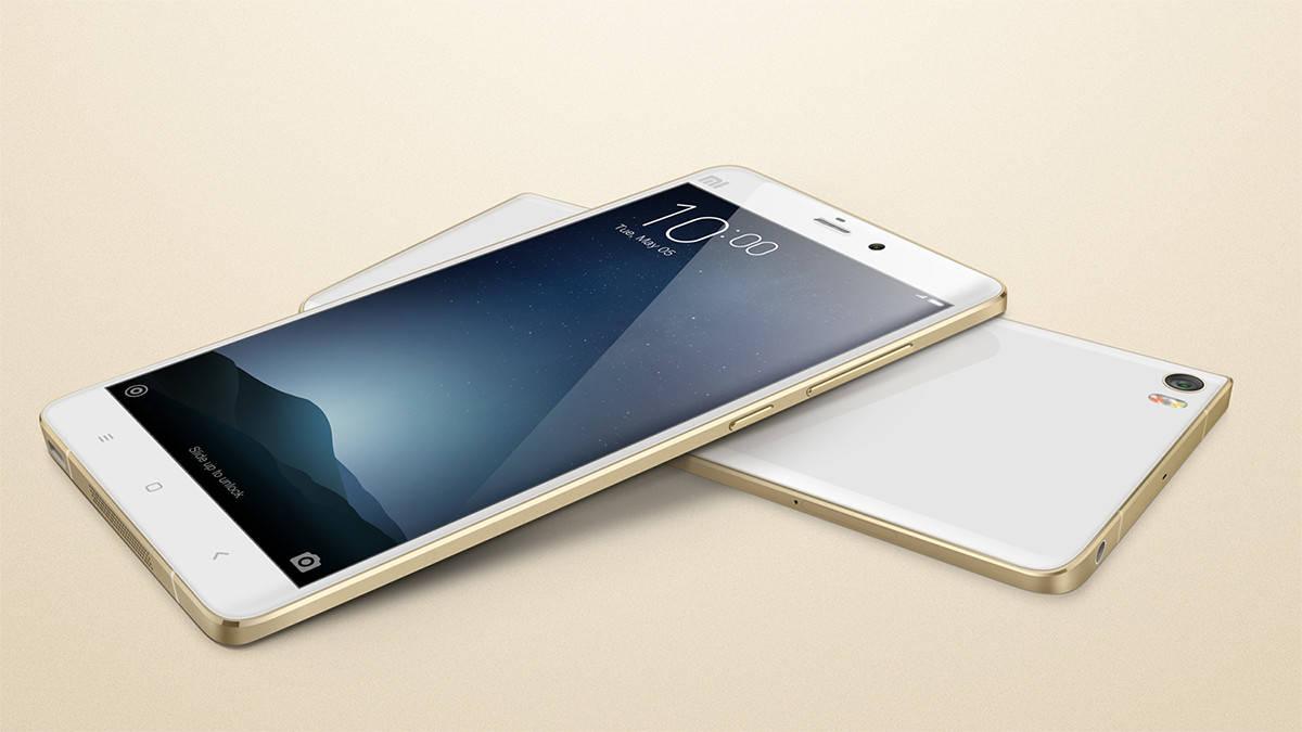 Xiaomi Redmi Pro VS LeEco Cool1