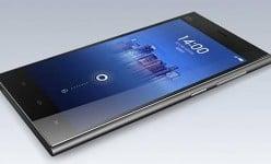 Xiaomi Redmi 3S vs Xiaomi 3s Prime: budget 4100mAh phones