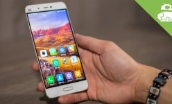 Meizu MX6 VS Xiaomi Mi5: Chinese 4GB RAM phones fight