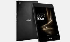 Asus ZenPad 3 launched: 7.9-inch, 4GB RAM, and..
