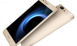 在五月十大最好的2K显示器的智能手机:6 GB的内存,200 GB的内部存储