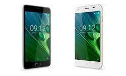 Acer Liquid Z6 and Z6 Plus: 3GB RAM, 4080 mAh for…