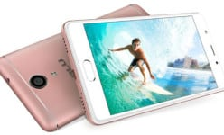 BLU Life One X2 launched: octa-core, 4GB RAM, 16MP for only