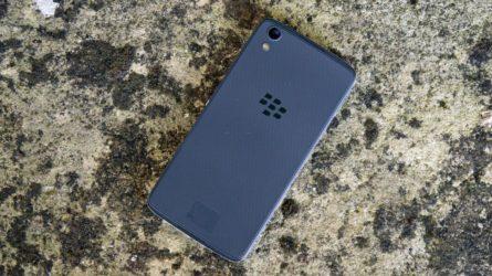 BlackBerry-DTEK60-e1475052305521