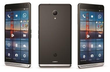 HP-Elite-x3-e1463761353701