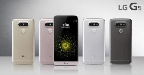 LG-G5-1-e1461822569604