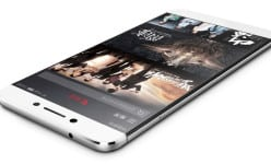 LeEco Le Pro 3 VS OnePlus 3: 6GB RAM beasts