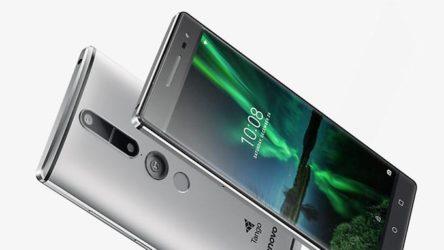 Lenovo-Phab2-pro-e1471336025752