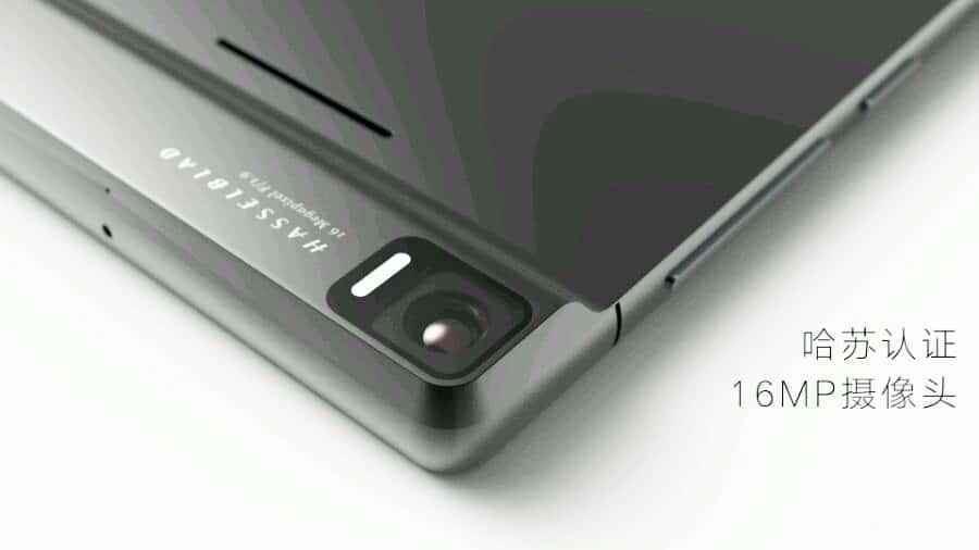 Motorola-Droid-Turbo-3