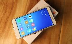 Samsung Galaxy J7 vs Xiaomi Redmi Note 3: 2GB RAM battle!