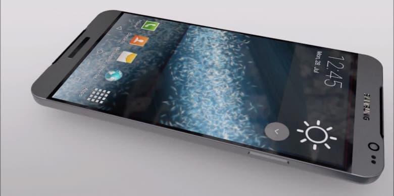 Samsung-Galaxy-S8-a