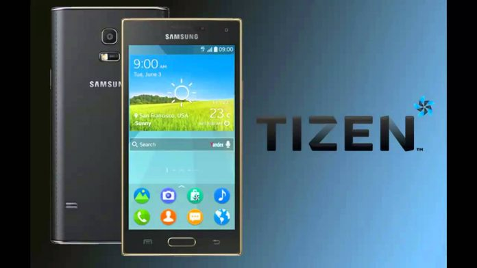 Samsung-Z2-released-1