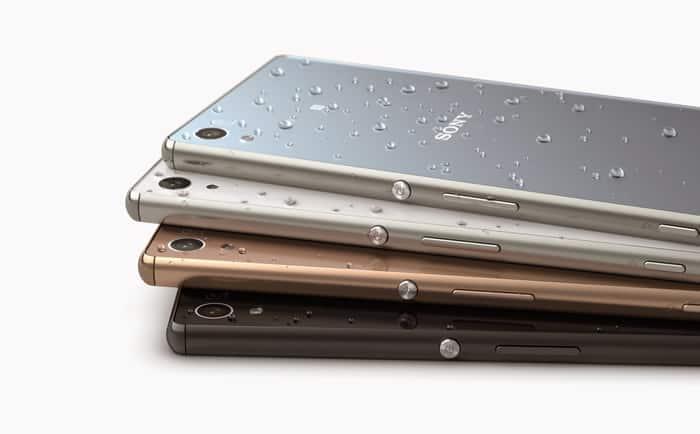 Sony-Xperia-M5-dual-best-storage-phones