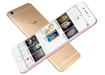 Vivo-X7-Plus-e1472490810441