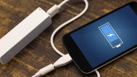 battery capacity hihi