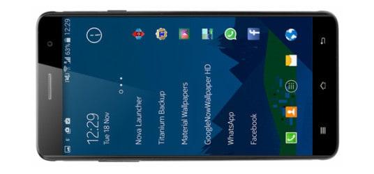 best-nokia-phones-1