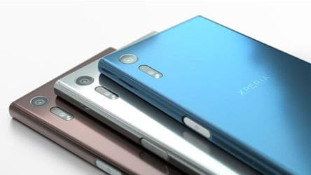 best water resistant phones (1)