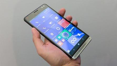 best water resistant phones (3)
