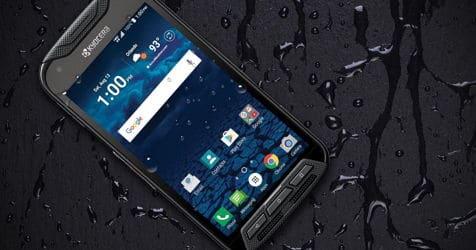 best water resistant phones (6)