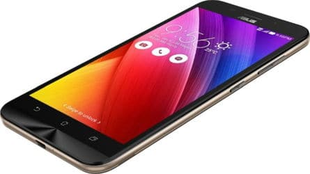 latest-asus-phones-5