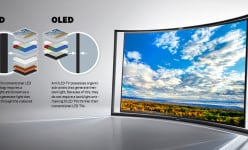 OLED and LCD: Which is the better screen technology