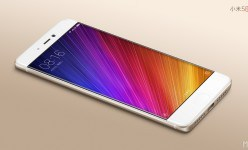 Best Xiaomi Mi 5s Plus rivals: 6GB RAM, 4000mAh, 20MP