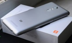 Xiaomi Redmi Note 3: The reasons why we should buy it