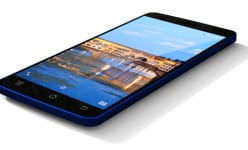 Best 4000mAh battery smartphones and above: 4GB RAM, 13MP cam