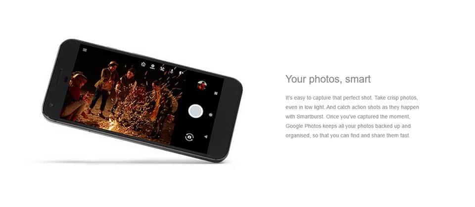 3883118_google-pixel-6