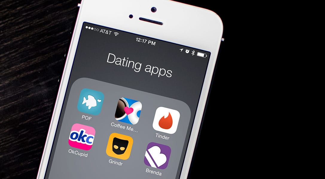 best dating apps for free Best apps for one-night stands  tinder is the harbinger of today's hookup-fueled dating apocalypse  best sex apps for hookups and one night stands 2018.