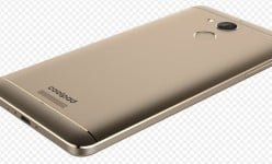 Lenovo K6 Note VS Coolpad Note 5: budget 4GB phones