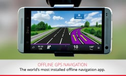 Top 5 best offline navigation apps for your device