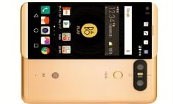 LG V34 to launch: 4GB RAM, SND 820, dual camera…