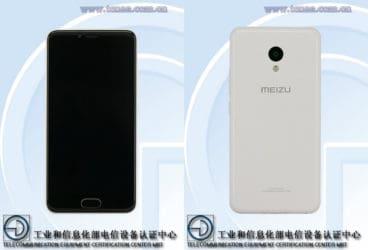 Meizu-M5-TENAA_5-e1477761855504