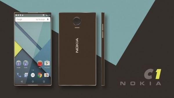 Nokia-C1-Android-Smartphone-600x338