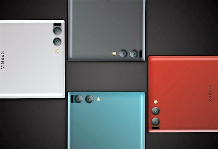 Sony-Xperia-XZ-Premium-c