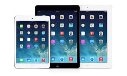 Apple iPad VS Android tablet: pros and cons!