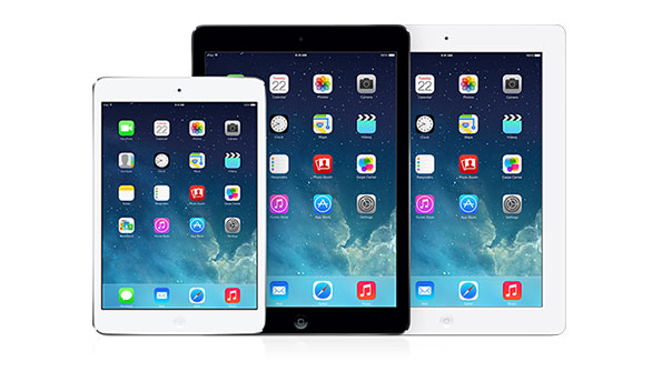 Apple Ipad Vs Android Tablet Pros And Cons Price Pony