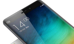 Xiaomi Redmi 3s Plus VS BLU Life One X2: budget 2GB RAM phones