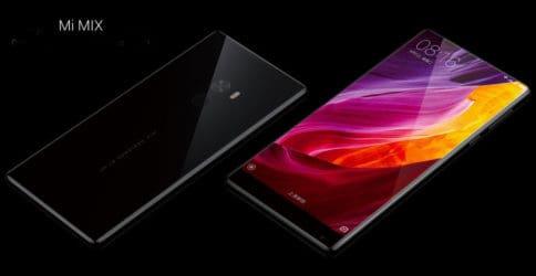 Xiaomi-Mi-Mix-1-e1477761580201