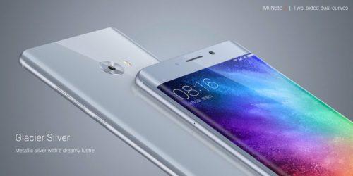 Xiaomi-Mi-Note-2-e1477761597840