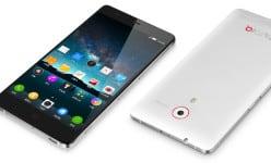 ZTE Nubia NX549J to launch: 4GB RAM, 23MP main cam