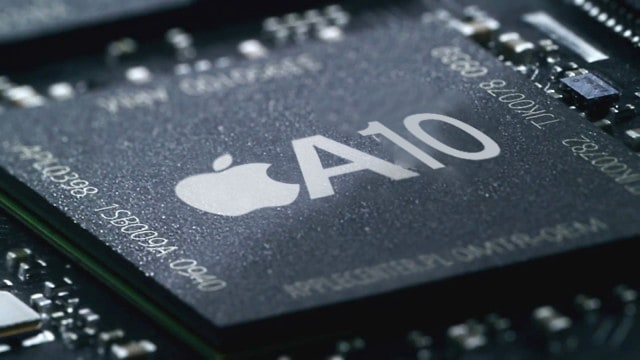 apple-a10x-cpu
