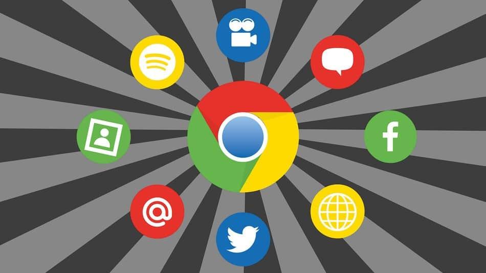 google-chrome-extensions