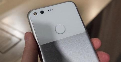 google pixel features (1)
