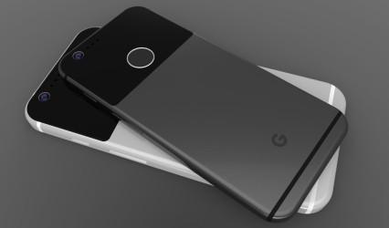 google pixel features (3)