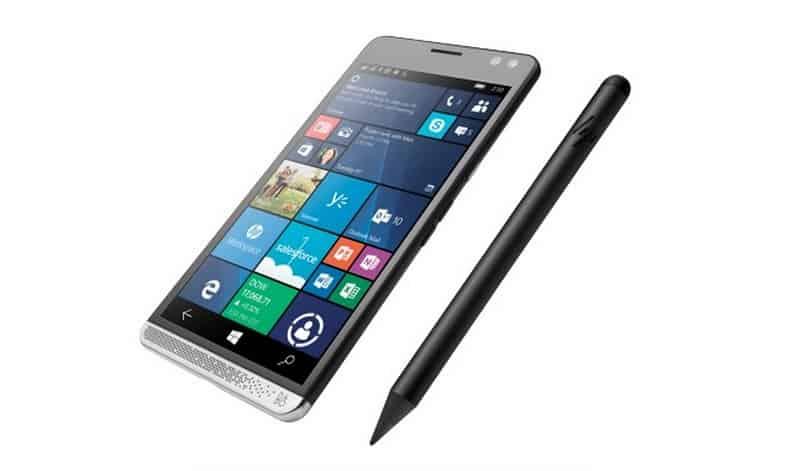 4000mAh battery smartphone