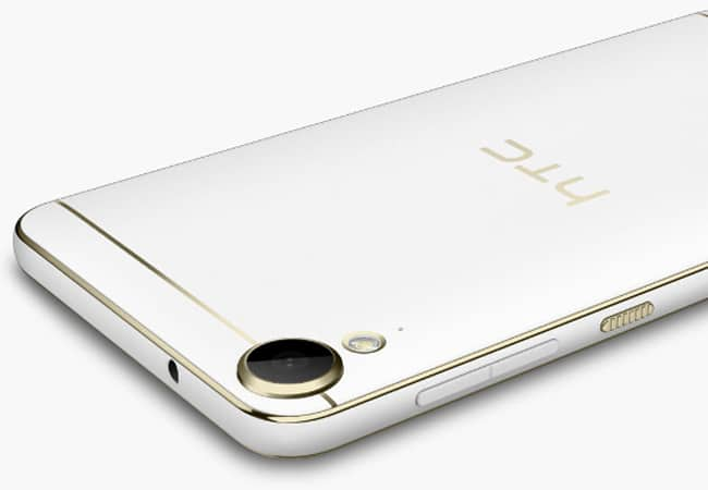 HTC Desire 10 Pro to release in Malaysia: 20MP cam, 4GB ...
