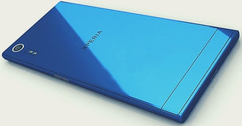 latest blue color phones (1)